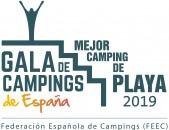 Mejor Camping de Playa